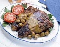 Революционная диета аткинса: особенности, фазы, меню. Почему диету.