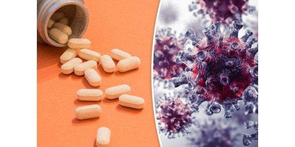 Лечение рака витаминами