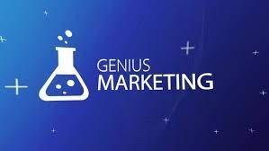Geniusmarketing