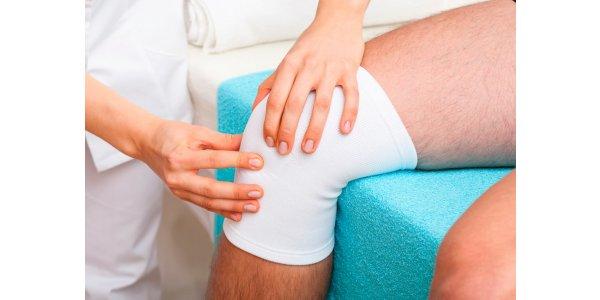 Ортопедическая травма