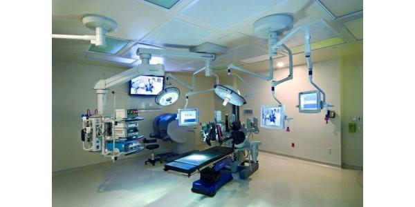 приватний медичний центр
