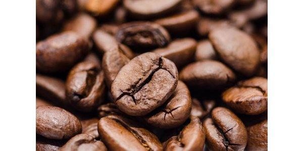кофе онлайн