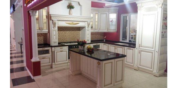 кухоння мебель