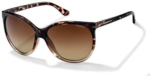 очки полароид женские