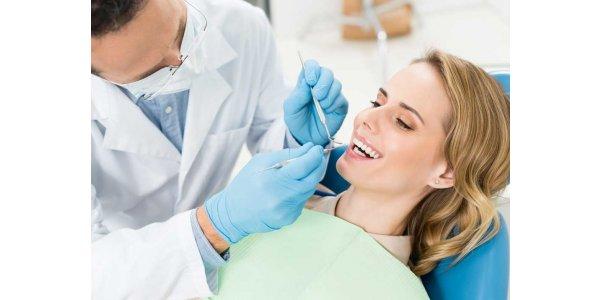 Советы по выбору подходящей стоматологической клиники