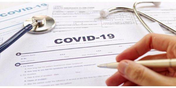 Страхование от коронавируса: какие преимущества дает полис добровольного медицинского страхования