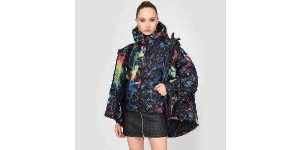 Женские зимние куртки — где найти лучший ассортимент