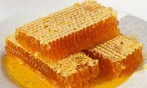 фото продажа меда