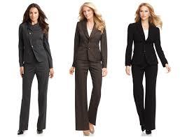 Артлайф    Популярні види моделей жіночих брюк 8f0461c5ad5a0
