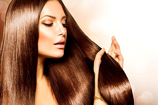 keratin-beauty.ru