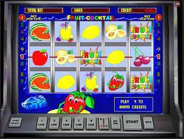 Можно ли играть в игровые аппараты на к игровые автоматы диамонд трио играть бесплатно и без регистрации
