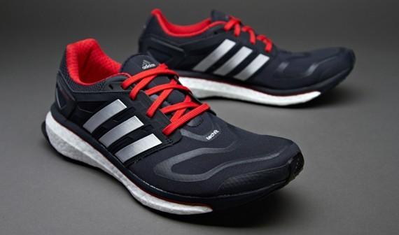 Артлайф    Види спортивного взуття 1d36cca2c0a74